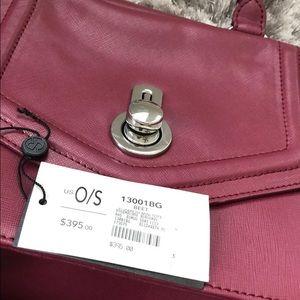 Raoul Bags - FLASH SALE Raoul name brand handbag ❤️
